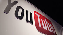 YouTube's ad-free video subscription could arrive before year's end