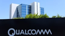 Qualcomm sues iPhone suppliers to get to Apple's money