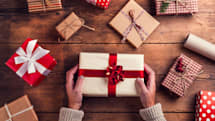 Six gifts for your paranoid friends and family