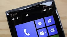 Nokia's long-awaited Lumia Black update rolls out to the Lumia 820 and 920 on AT&T