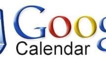 Show all Google Calendars on iOS and Mac