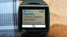 Qualcomm cuts the price of its Toq smartwatch to $250