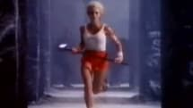"31 years ago, Apple's iconic ""1984"" ad was broadcast nationally"