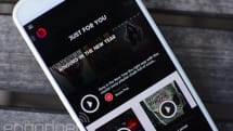 Get an additional week of free tunes if you sign up for Beats Music soon (update: two weeks!)