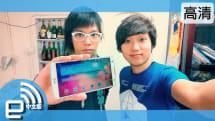 Engadget 中文版 Podcast 042 - LG G Pro 2 / 香港(影片)