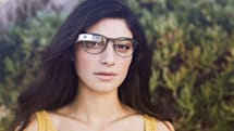 Google letting curious explorers take Glass for a free spin