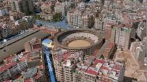 微软释出 Bing Maps 预览版软件,提供 70 座城市地图新体验