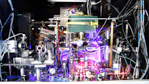 World's most precise atomic clock will still be spot-on in 5 billion years