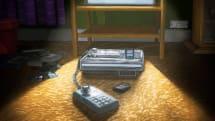 Vectrex Regeneration devs creating ColecoVision app, includes 19 games