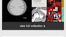 Bandcamp is an invaluable music resource, but you wouldn't know it from their iOS app