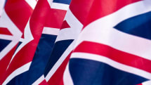Shorter and simpler .uk domains to launch in 2014