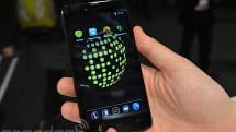 来看看 Blackphone 是如何保护你的隐私的吧(视频)