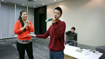 Meizu's elusive founder returns to office as CEO amid resignations