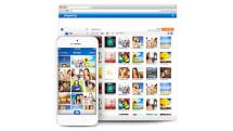 Sprint now lets you buy Pogoplug cloud storage through your phone bill