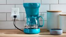 Amazon's smart plugs put Alexa in every power socket
