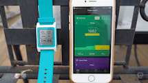 Pebble smartwatches could get a new lease on life with Rebble.io