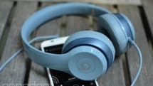 Apple officially brings Beats into the fold