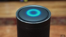 You can now ask Cortana to check your Outlook email