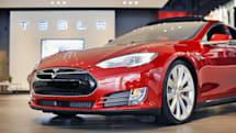 Tesla moves its 'unexpected' product unveiling to Wednesday