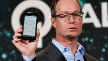 高通下一代芯片会让智能手机自己思考