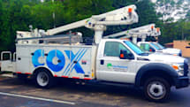 Cox brings its internet data caps to Florida and Georgia