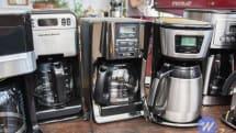 The best cheap coffee maker