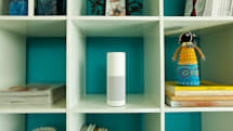 Intel 與 Amazon 合作,協助開發者打造 Alexa 裝置