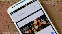 Google app update lets Android users add nicknames for contacts