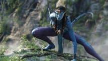 「阿凡達」續集將從 2020 年 12 月 18 日起陸續上映