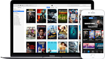 iTunes headache is a reminder purchases might not travel with you