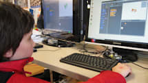 BBC launches kid coding lessons as schools increase focus on computing