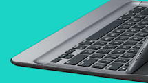 Apple isn't the only one making an iPad Pro keyboard