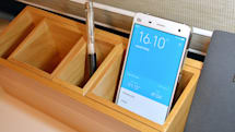 Xiaomi's global devices to get Opera's data-saving tech