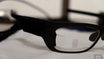 Carl Zeiss thinks it can make smart glasses you'll want to wear