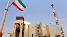 FBI warns businesses about large-scale Iranian hacking threats