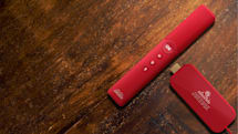 Electric Jukebox's £169 TV dongle for music is finally ready