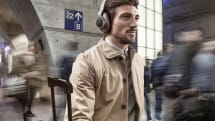 Samsung launches three wireless AKG headphones in the US