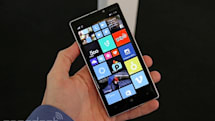 Where to buy Nokia's Lumia 930