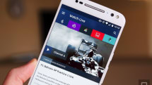 Channel 4 adds live TV streaming to the All 4 Android app
