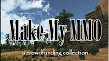 Make My MMO: October 12 - 18, 2014