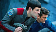 Paramount axes its exclusivity clauses with Sky TV