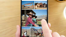 Google Photos will animate your videos too