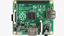 Raspberry Pi's new computer is somehow even smaller and cheaper