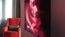 LG OLED 电视新增支持无损 3D 音效