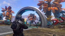 The Repopulation looks back at its July test updates