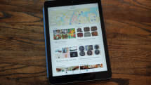 Etsy launches curated local shopping guides for four cities