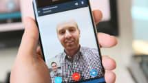 BBM Video 已向亚太区 iOS、Android 用户开放