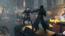 《Assassin's Creed》的下一站:維多利亞時代的倫敦