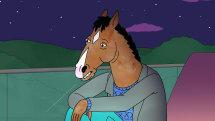 Netflix original 'BoJack Horseman' is coming to Comedy Central