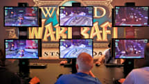 'World of Warcraft' cyberattacker sentenced to year in prison
